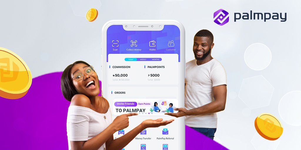 How to Make Money on PalmPay | Up To N20k Weekly Via Cashpree How to Earn On PalmPay