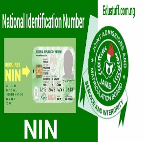 How to Apply for National Identification Number