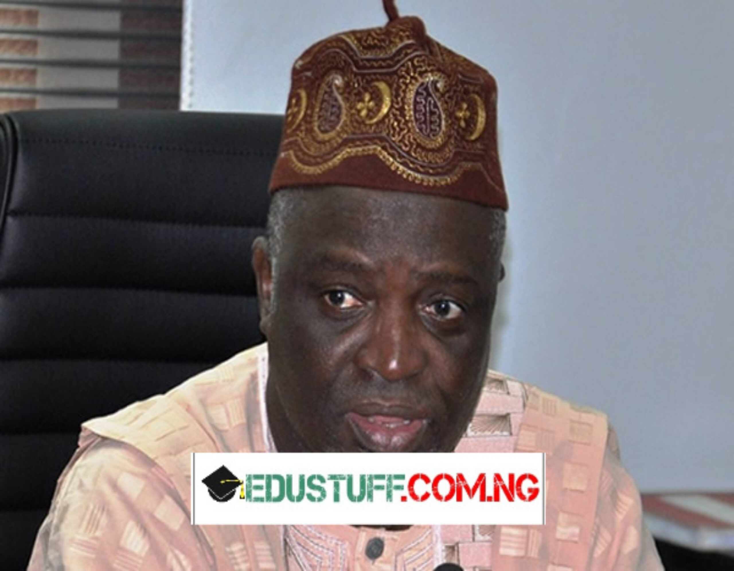 JAMB To Meet With Tertiary Institutions