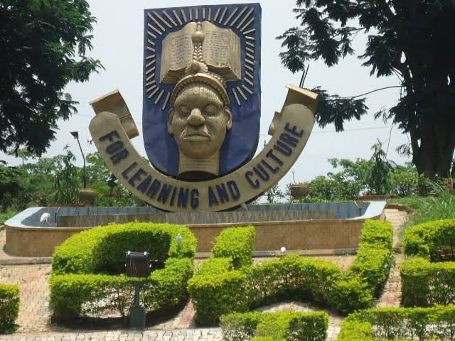 OAU JUPEB Entrance Examination Date 2020/2021 Academic Session