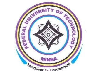 is futminna admission list out? Yes, the admission list for FUTMINNA 2020/21 is out