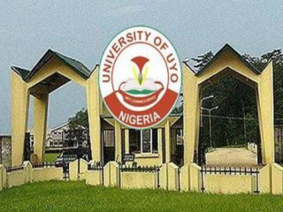 UNIUYO JUPEB Admission List 2020/2021 is out