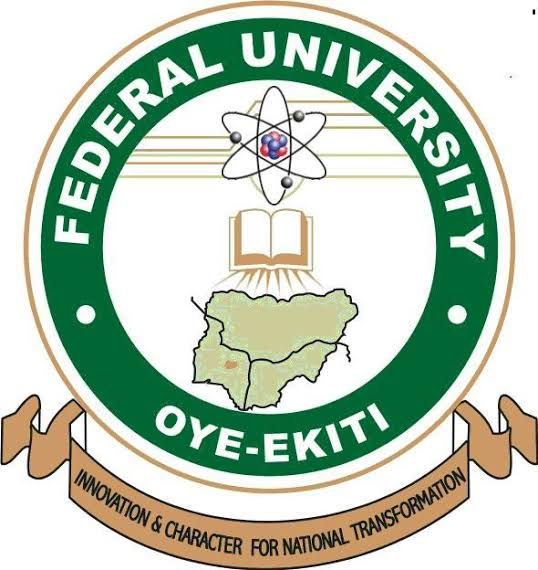 FUOYE Post UTME Screening Result 2020/2021 is out