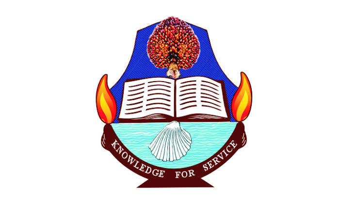 UNICAL Resumption Date for