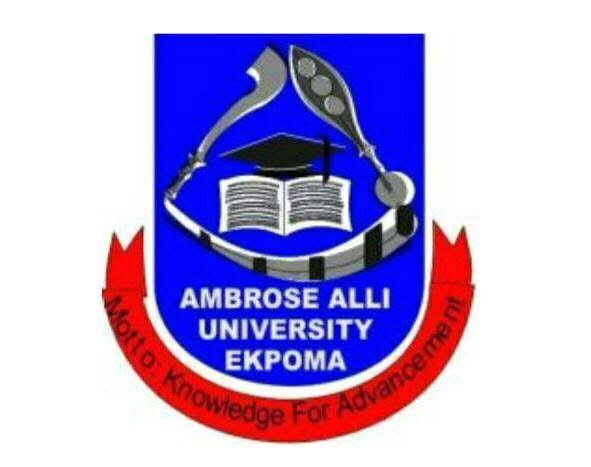 AAU Ekpoma Part-Time Degree Admission Form