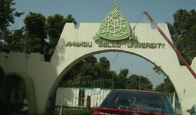 IJMB Points For ABU ZARIA Courses
