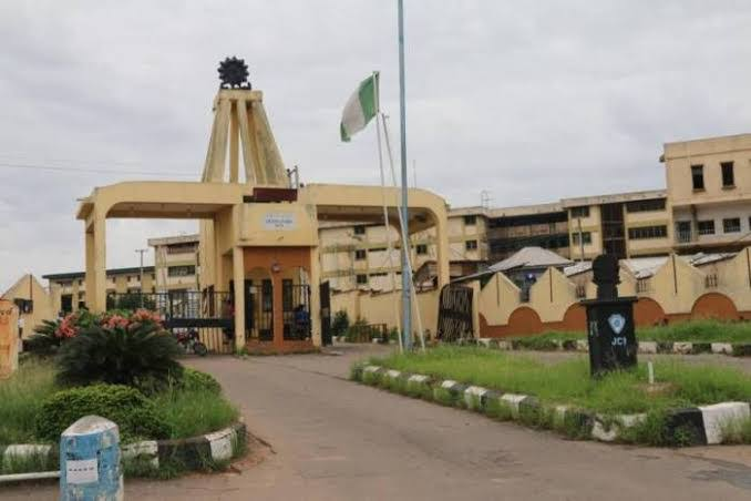 Poly Ibadan Prepares for Resumption, Direct some Staff To Resume