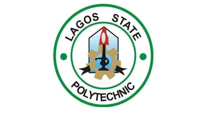 LASPOTECH Resumption Date for 2020/2021 | Part-Time Regular Students