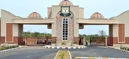 KWASU Post UTME Form for 2020/2021 is out