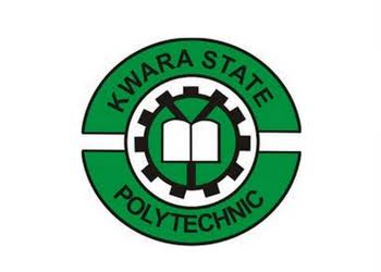 kWARAPOLY Admission List is out 2020/2021 1st Batch, 2nd Batch, 3rd batch | ND Full-time