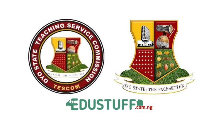 Oyo TESCOM Cut Off Mark Is Out | TESCOM Announces Cut Off Mark, Interview Date