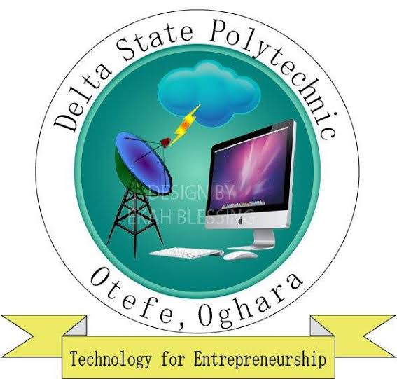 Delta State Poly Otefe-Oghara Post-UTME Screening Form 2020/2021 is out