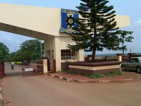 Fed Poly Idah HND Admission Form For 2020/2021 is Out Full & Part-Time