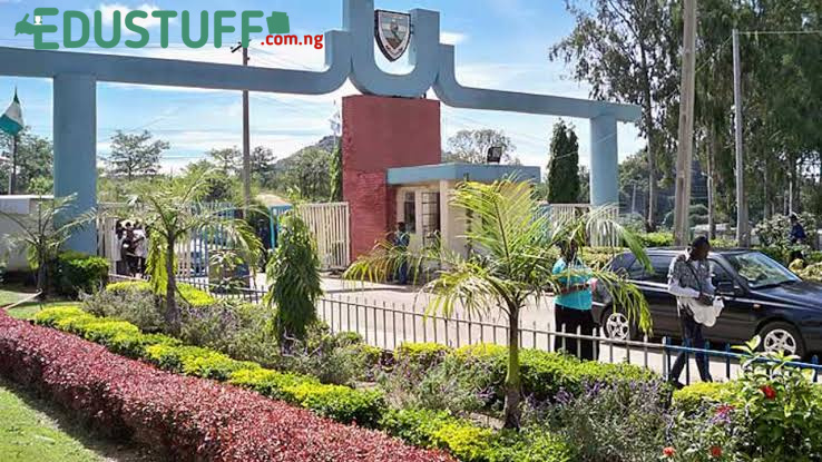 UNIJOS Jamb Cut Off Mark for all Courses 2020/2021 | UNIJOS Departmental cut off Marks