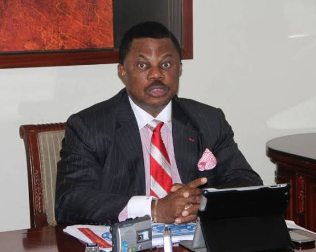 Anambra State Announced Resumption Date For School