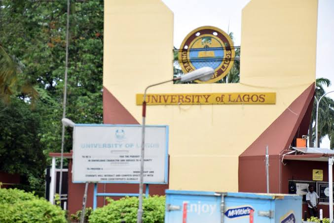 UNILAG Post UTME Form 2020/2021 is out | See How To Apply for UNILAG Post UTME form 2020/21