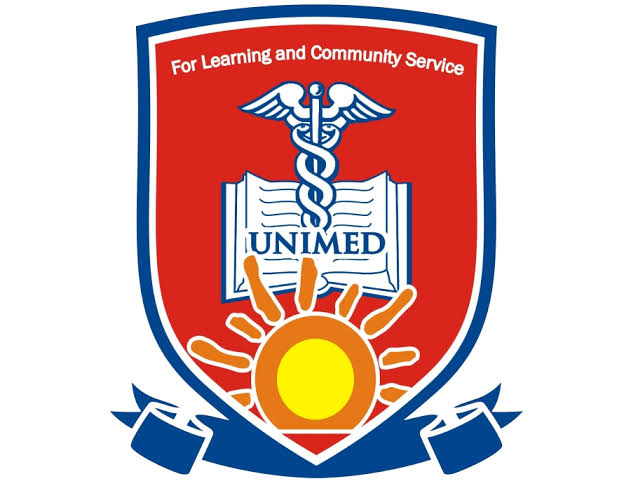 UNIMED Post UTME / DE Screening Form 2020/2021 is Out | How To Apply