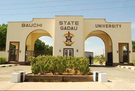 BAUCHI State University, BASUG Post UTME / DE Screening Form 2020/2021   How To Apply
