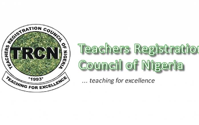 TRCN Past Questions and Answers PDF Download for 2021 PQE