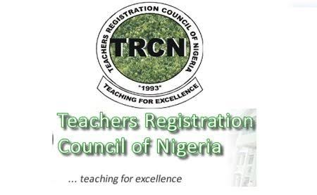 TRCN Result 2020 PQE for July | TRCN Results Checker Online [PDF Download]