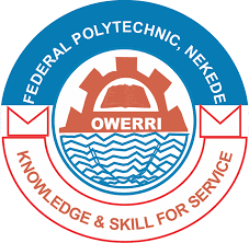 Nekede Poly e-Learning Activities | Commencement Date For NEKEDE Poly Online Classroom 2019/2020