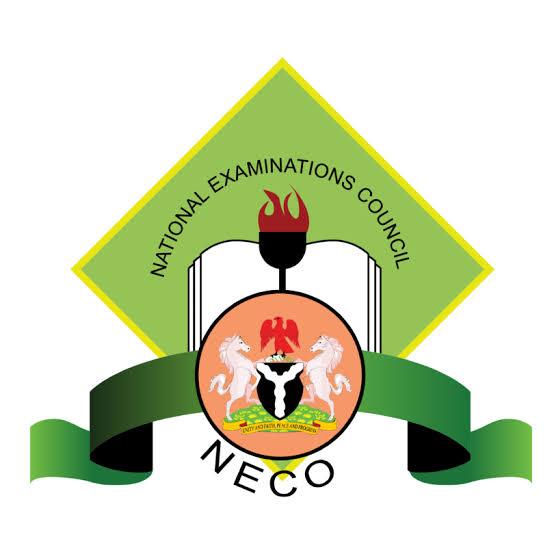 NECO Reschedule Exam due to #Endsars Protest In Nigeria