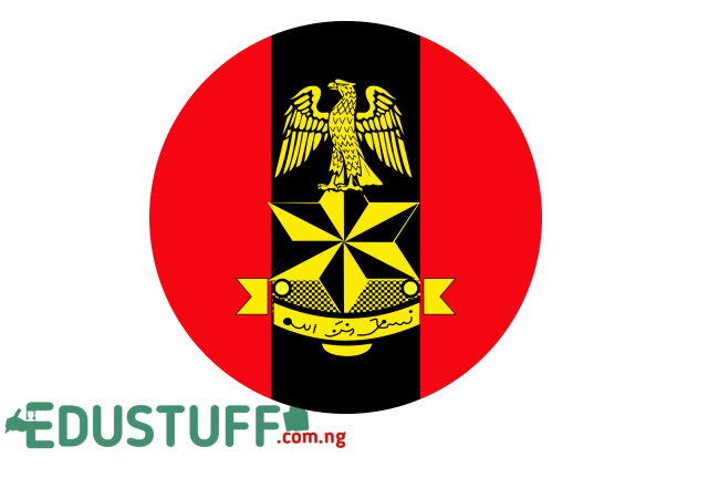 Nigerian Army Screening Date for 81rri and Requirements 2021/2022
