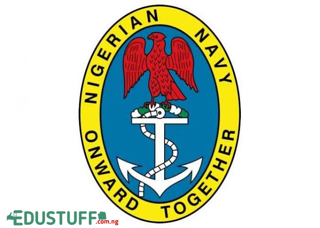 Nigerian Navy DSSC Shortlist 2021 Course 28 PDF List is out