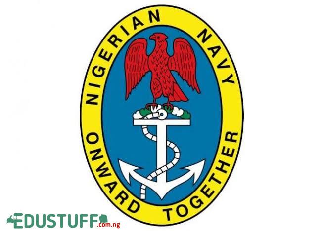 Nigerian Navy Supplementary List 2021 Is Out | Batch B Shortlist