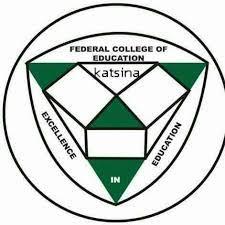 FCE Katsina Post UTME Screening Form for 2020/2021
