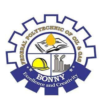 Federal Poly Oil and Gas Bonny Post UTME Screening Form 2020/2021 is out
