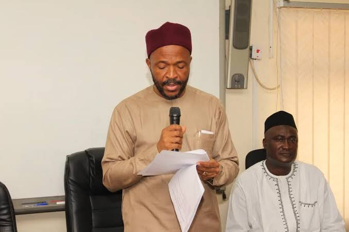 We're Not Yet Convinced That Schools Are Ready To Reopen - FG