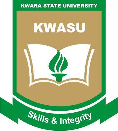 KWASU Acceptance Fee Payment Guidelines and Deadline 2020/2021 | How To Pay