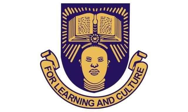 OAU Pre-Degree Entrance Exam Date, Time and Venue for 2020/2021