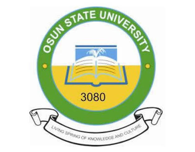 UNIOSUN Academic Calendar Schedule 2019/2020 - Proposed