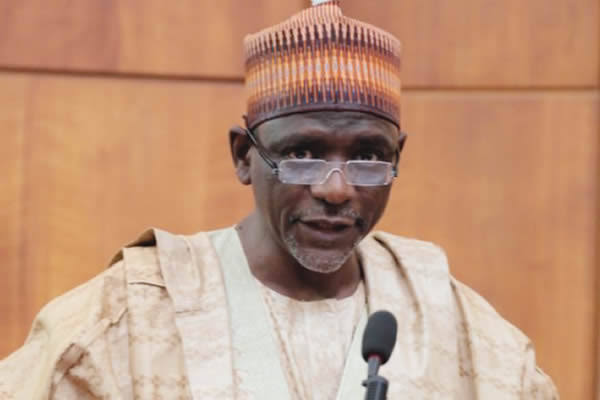 FG Gives New Directive On The Full Reopening Of All Schools