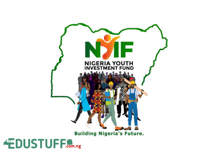 NYIF Shortlisted Names For Fund Disbursement 2021