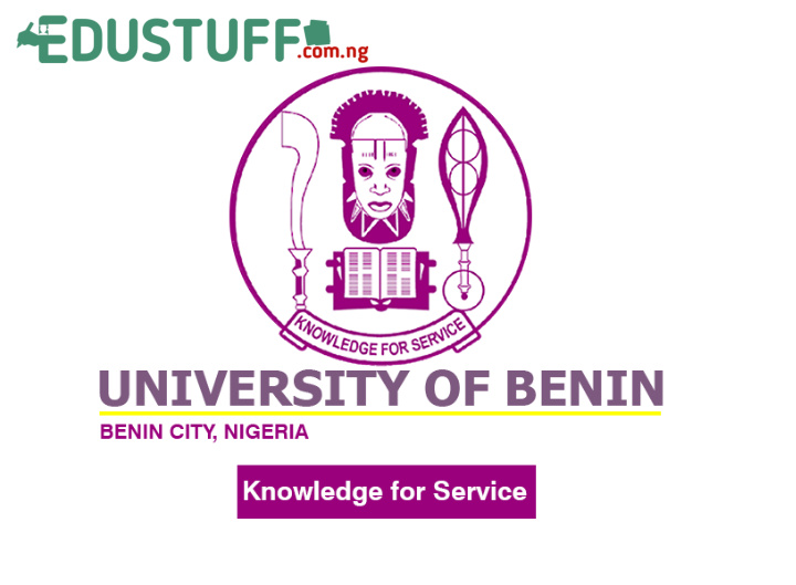 UNIBEN Academic Calendar 2019/2020 | Revised Edition