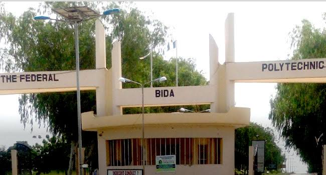 Federal Poly Bida Resumption Date for 1st Semester 2019/2020