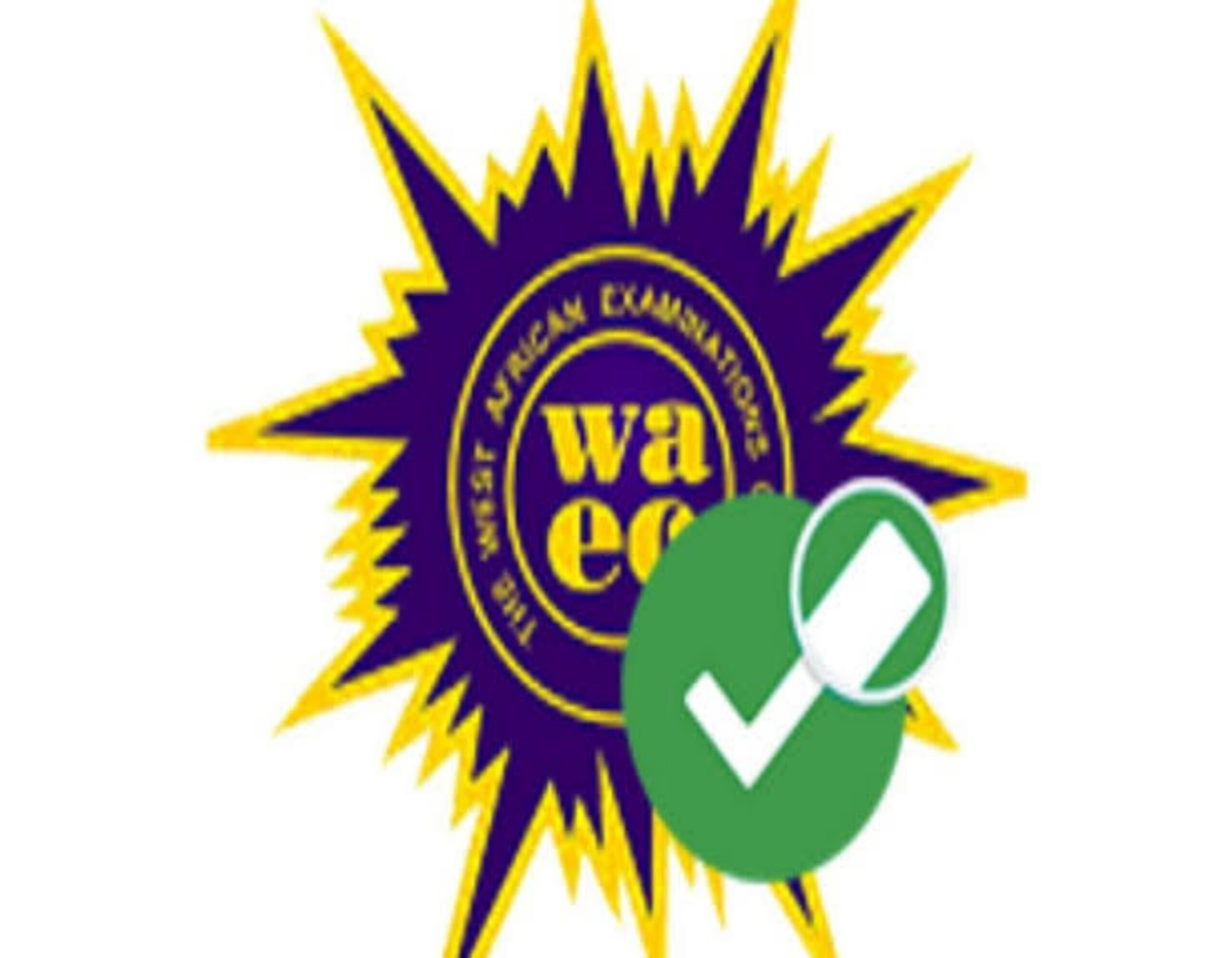 WAEC 2020 Result Is Out See how to check Free www.waecdirect.org waec result checker