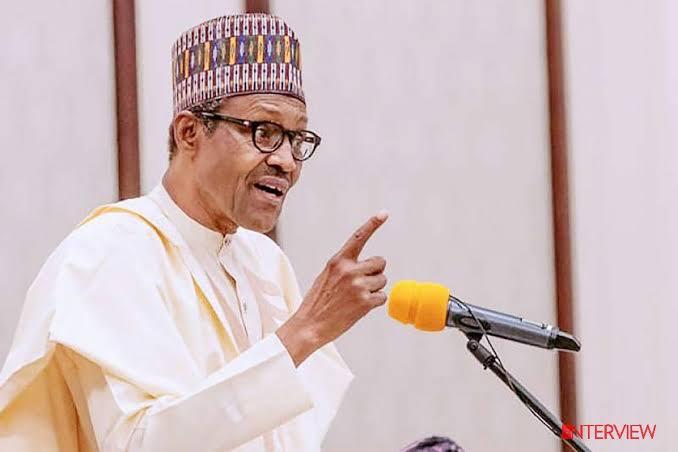 ASUU STRIKE President Muhammadu Buhari assures payment of Salaries Through IPPIS