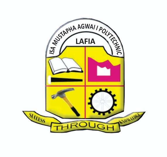 NASPOLY Resumption Date for 1st Semester 2019/2020