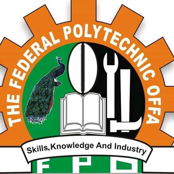 OFFA POLY IJMB Admission List 2020/2021 is out 1st - 6th Batches
