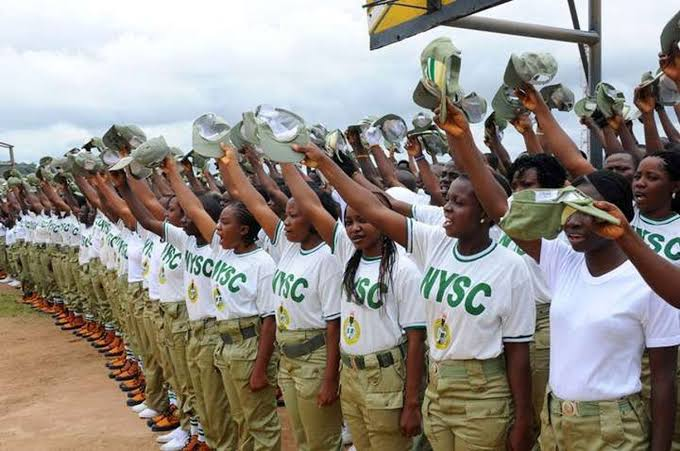 JUST IN: NYSC Extends Registeration For 2021 Batch 'A', Issues Notice