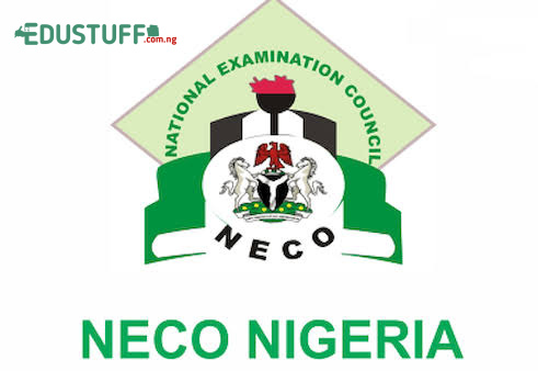 Neco Common Entrance Results Is Out | NECO NCEE Result Checker 2020/2021 Released