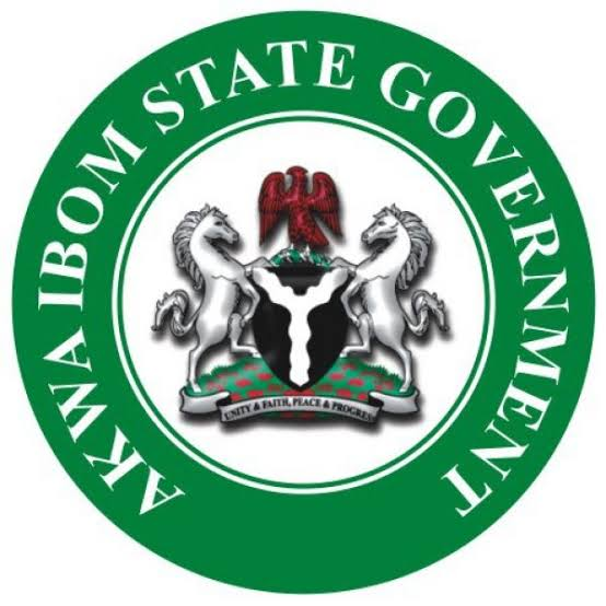 Akwa Ibom State Government Postponed School Resumption Date For All Classes