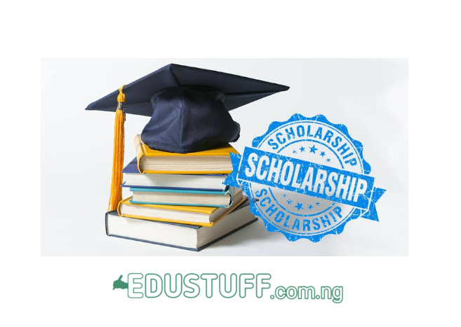 Agbami Scholarship 2020 Application Form for Undergraduates Nigerian Students