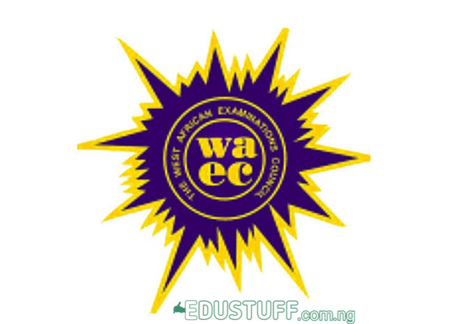 WAEC GCE Timetable 2020 is out | Aug/Sept. 2nd Series PDF Download