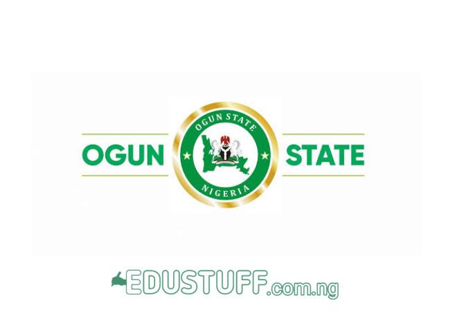 Ogun State BECE 2020 Dates for JSS 3 JUNIOR WAEC Exam