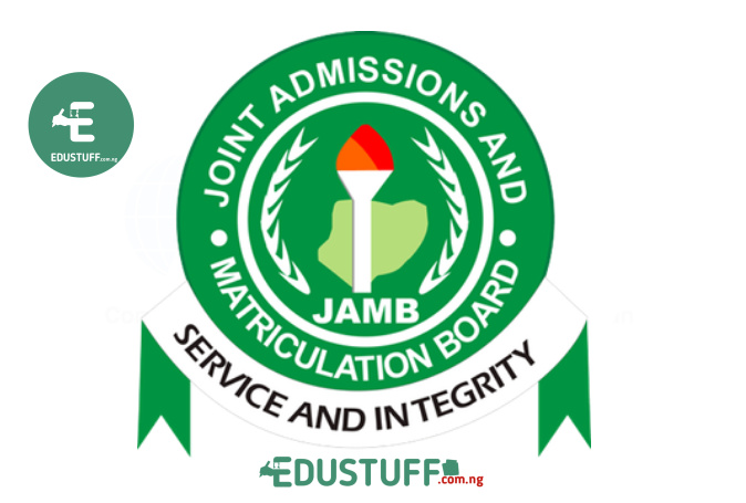 List of Polytechnics In Nigeria And Their Jamb Cut Off Marks 2021